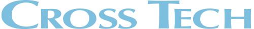 クロステック株式会社 ーCROSS TECH CORPー